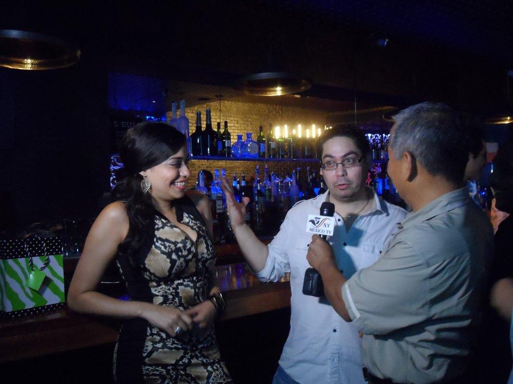 Mexico-TV.jpg
