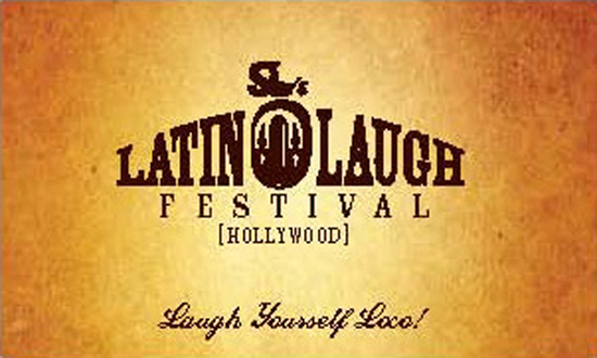 Sitv Laugh Festival