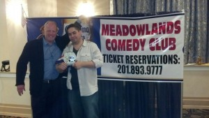 meadowlands_contest2