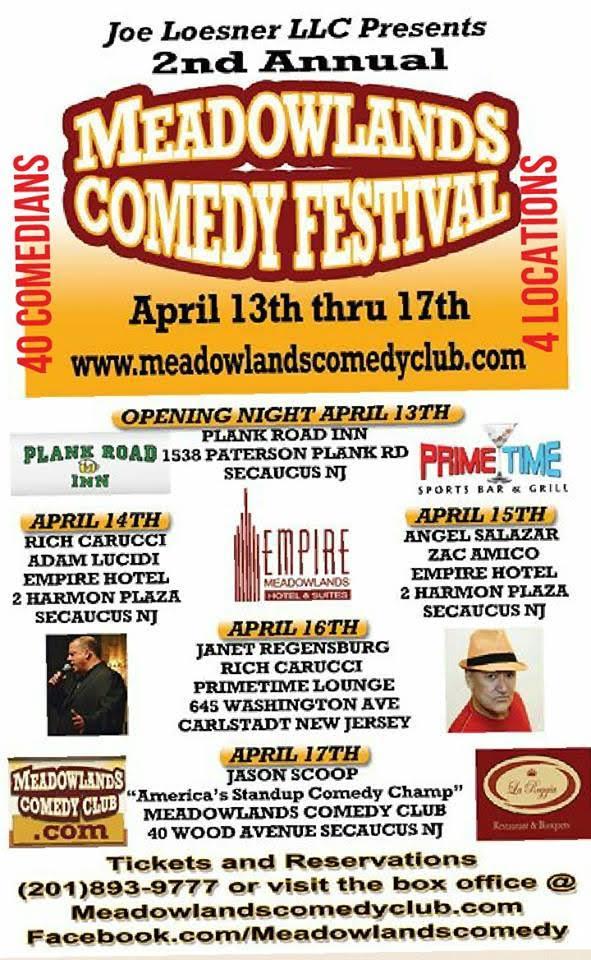 MeadowlandsComedy Festival_2016