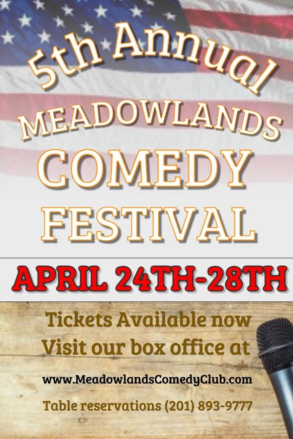 5th_Meadowlands_Comedy_Festival_April_2019.jpg