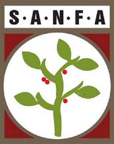 SANFA logo.jpg