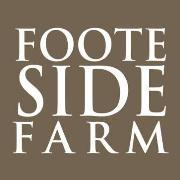 Footeside Farm logo.jpg