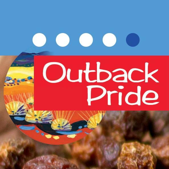 Outback Pride logo.jpg