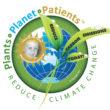 Plants_Planet_Patients.jpg