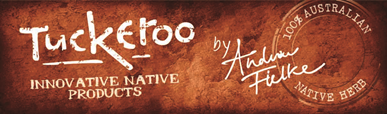 new-tuckeroo-logo.png