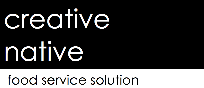 Creative native food service solution_Fielke.png