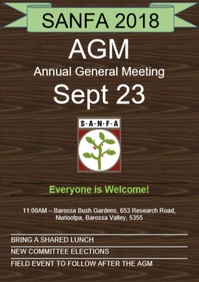 2018 AGM Invite.png