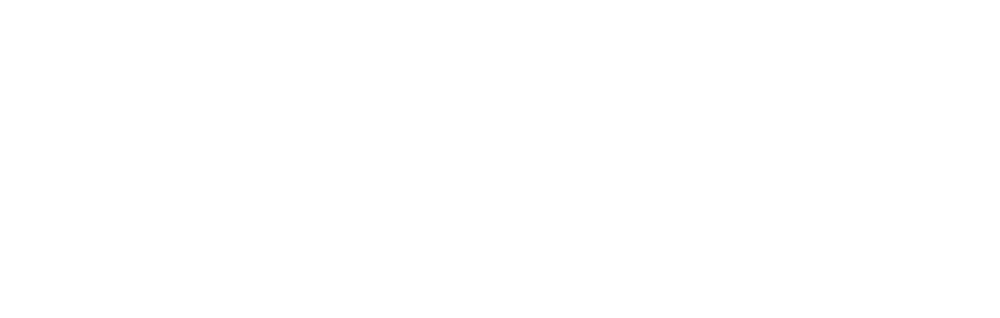 DEFENCE2.png