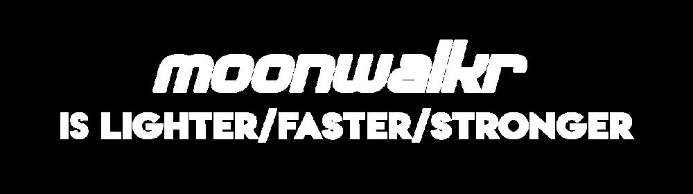 moonwalkr5.png