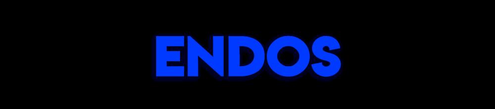 endo-logo2.png