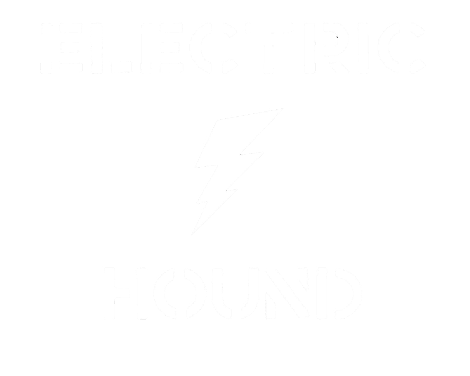 Electric Hound