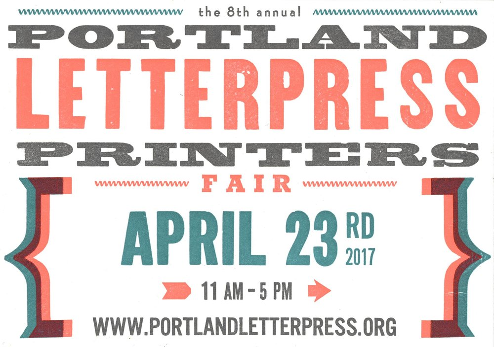 PortlandLetterpressFair2017.jpg