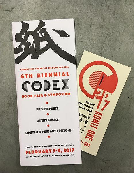 Codex Program.jpg