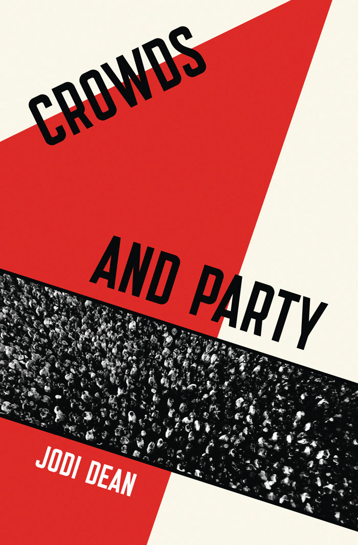 Crowds_and_party-cover-80bfee089594c8b63e1b5f56ede13c37.jpg