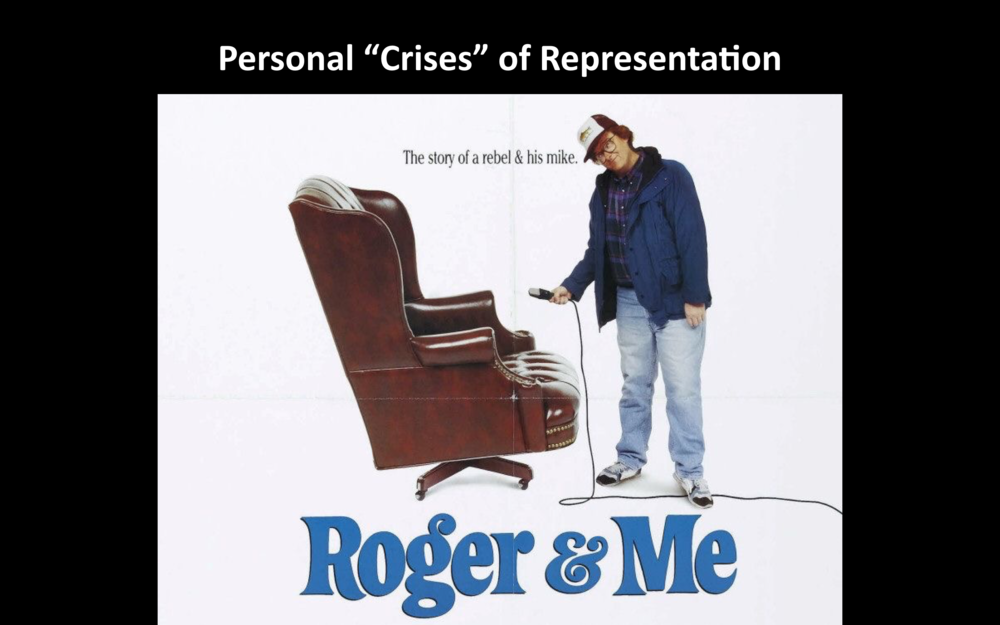 Roger-Me.png
