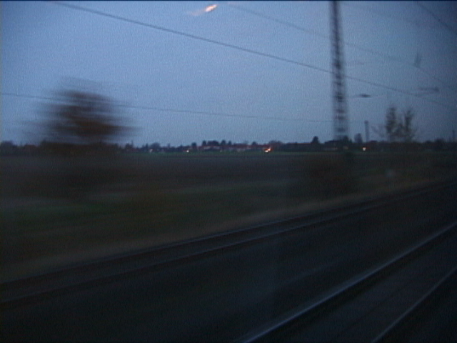 train-window2.jpg