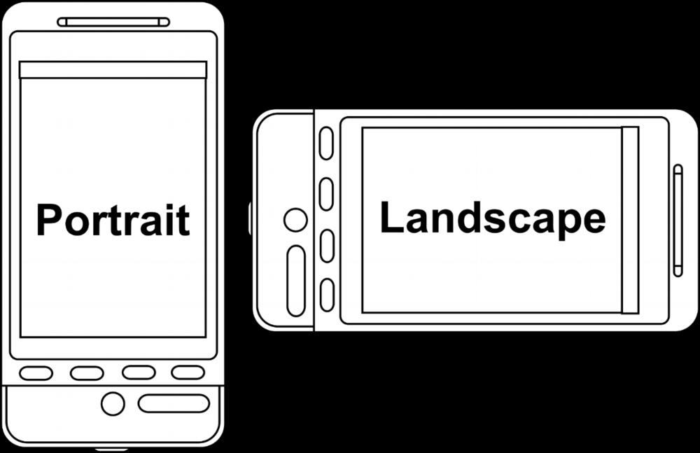 phoneportraitvlandscape.png