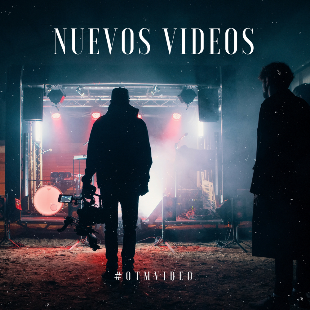 Te presentamos los mejores videos del momento. 📷Jon Flobrant