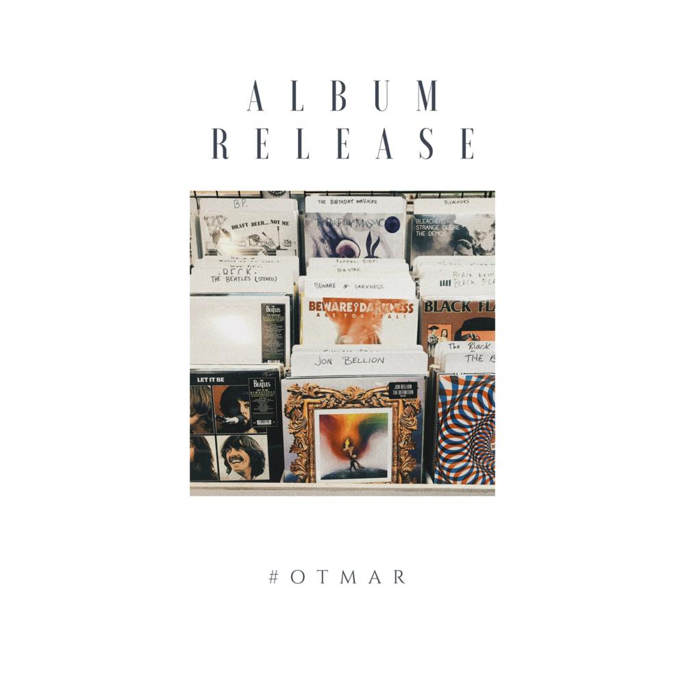 OTM Album Release.png
