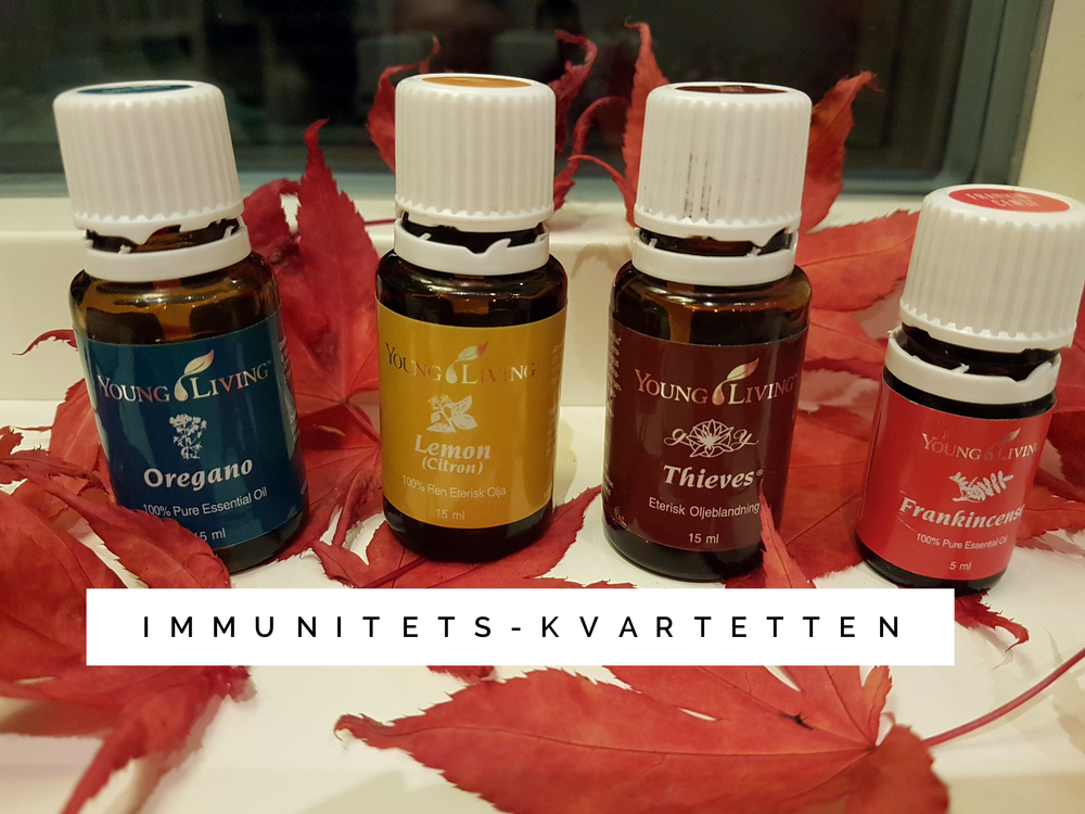 Immunitets-kvartett2.png