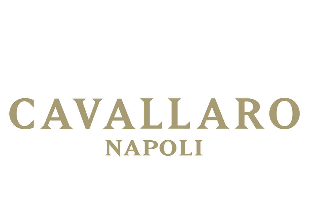 Cavallaro Napoli - Napels the beautiful sea side city is where Cavallaro finds it's inspiration. It brings Italian design to the Netherlands from where it is slowly conquering the world.