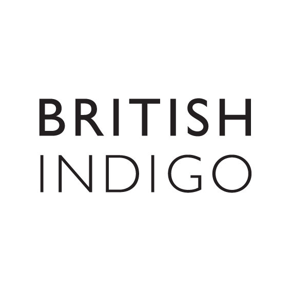 British Indigo - Fresh young and vibrant is what defines British Indigo. beautiful blazers shirts and so much more make it shine as one of the new risers in menswear.