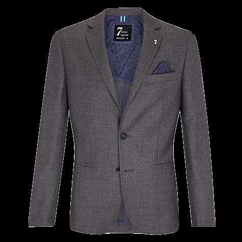 7Square-colbert-D-Suit-grijs-02.png
