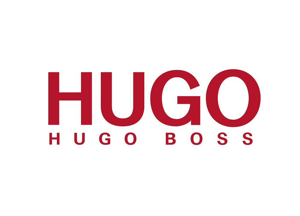 Hugo Boss Hugo - Hugo is where style gets redefined. A modern twist to menswear from new fabrics and fits to big designs, all combine to form the second line of Hugo boss.