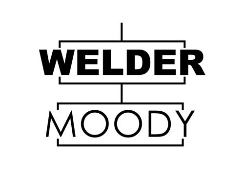 Welder Moody - Welder Moody says the concept of time is based on how we perceive it, it differs from one person to another, from one moment to another and even from one mood of yours to another.
