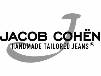 Jacob Cohën - This Italian brand is famous for it's beautifully designed jeans with unmatched quality. 100% hand made in Italy with unmatched craftsmanship.