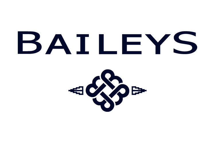 Baileys - With it's beautiful acid wash sweaters Baileys is a very strong addition to our collection. Only the finest Merino wool is good enough for the designers at Baileys.