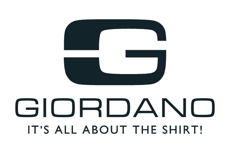 Giordano - It's all about the shirt at Giordano. Not only the gorgeous shirts make it a strong brand also a great blazer collection help you get that casual cool look.
