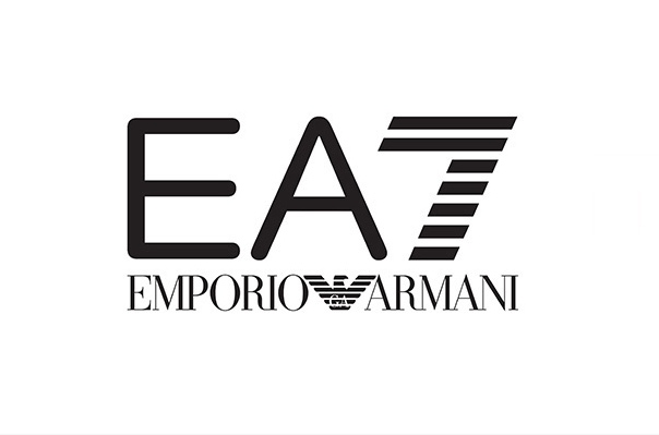 EA7 - Armani redefines sportswear in this beautifully designed brand. Perfect for the man on the move who loves the EA7 Style.