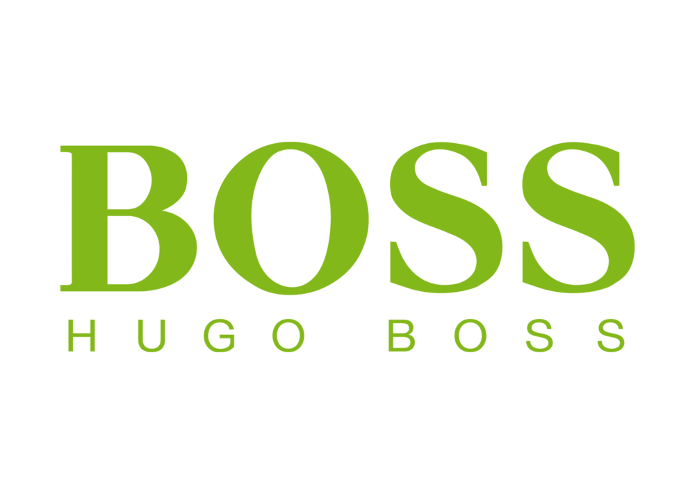 Hugo Boss Green - Sportswear is where Hugo Boss Green specialises from a comfortable track suit to great jackets and sweaters perfect for the man with an athletic lifestyle.