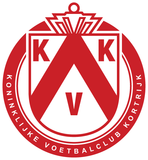 Kv Kortrijk - Visconti is voor drie seizoenen de officiële kleding sponsor van Kv Kortrijk. De volledige club zit nu in een strak blauw pak van Roy Robson. Een nieuw kostuum en een nieuwe trainer Kv Kortrijk is klaar om dit seizoen mooie dingen te doen.
