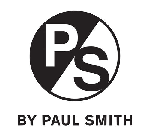 PS Paul Smith - Young fresh and full of colour! Experience the new collection from Paul Smith for this summer!