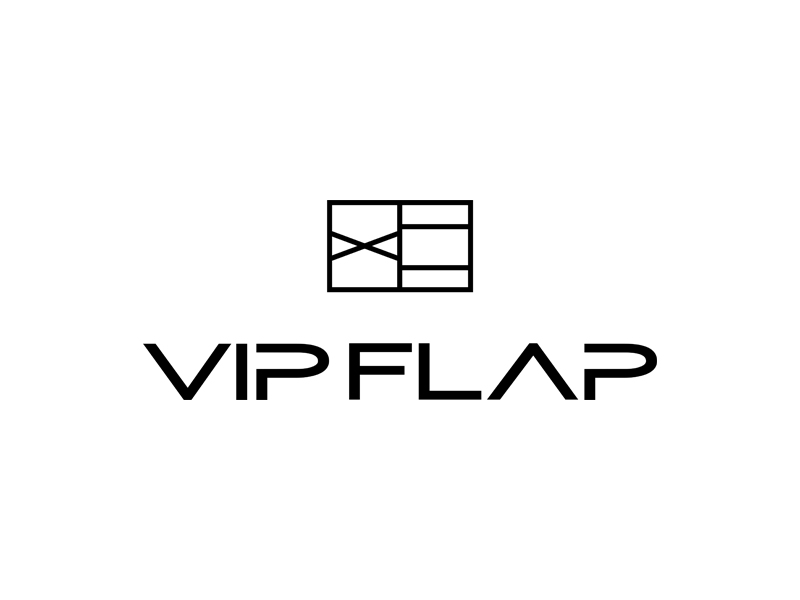 "Vip Flap - ""My purpose is to make the difference  in accessories, giving life to a complete range of products. These items, dedicated to modern men and women, are precious and revisit the tradition with a new contemporary vision..."