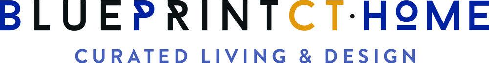 blueprintCT.home logo.jpg