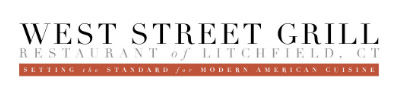West Street Logo.jpg