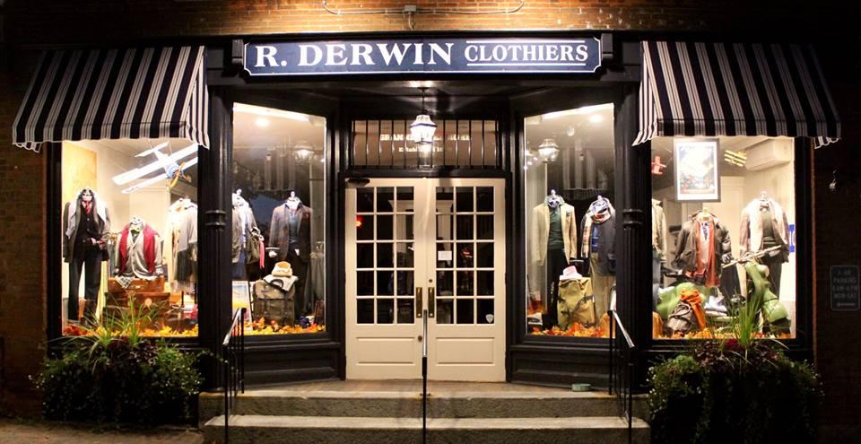 DerwinM5.jpg