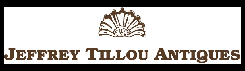 JTALogoBrown.png