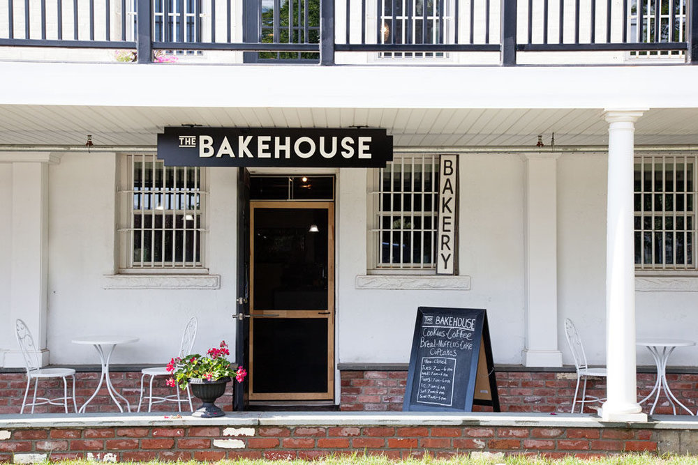Bakehouse-Litchfield.jpg