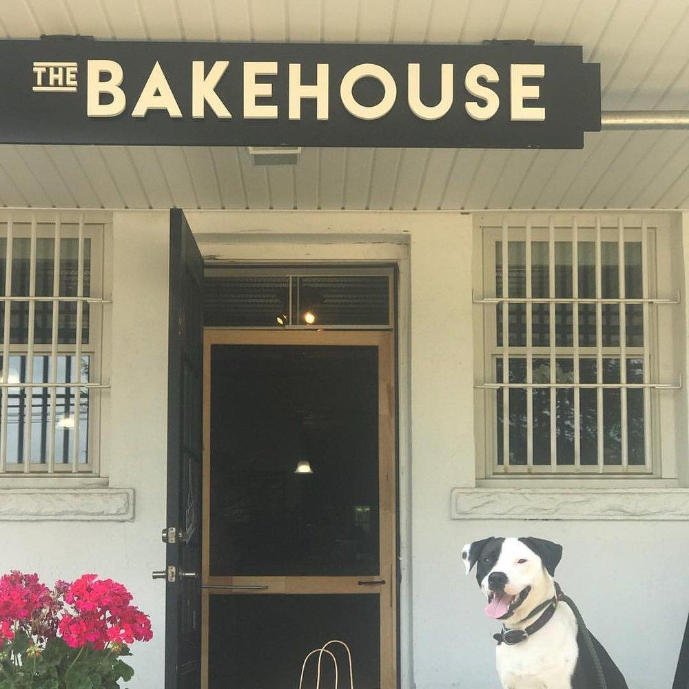 Bakehouse-4.jpg