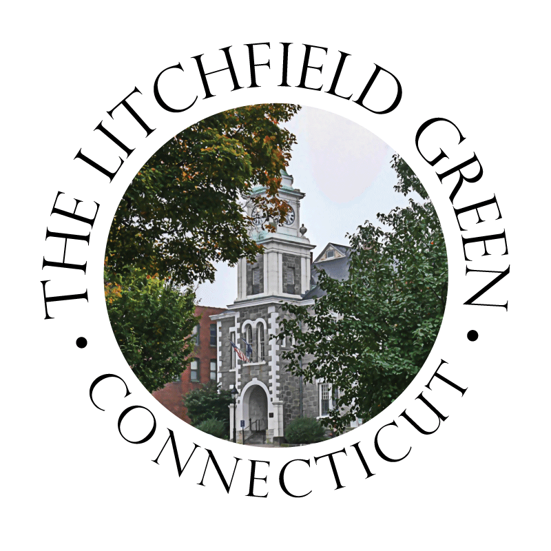 THE LITCHFIELD GREEN