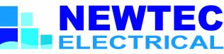NEWTEC Electrical