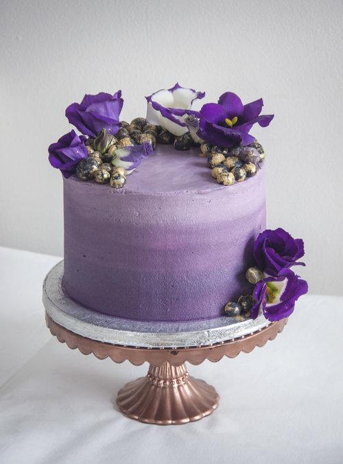 purplecake.jpg?format=500w