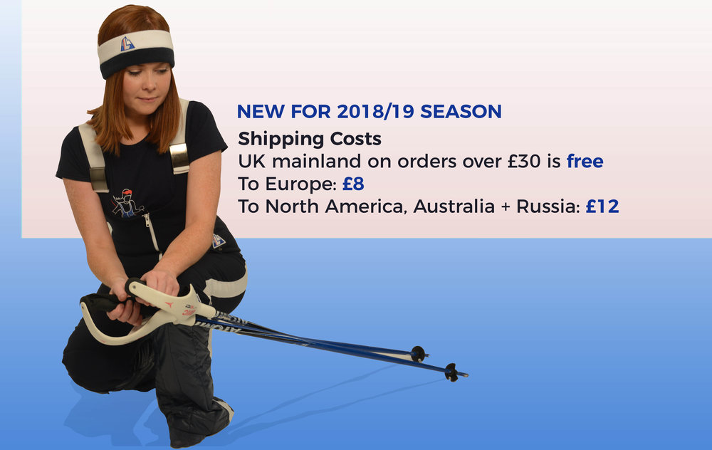 shipping costs image.jpg