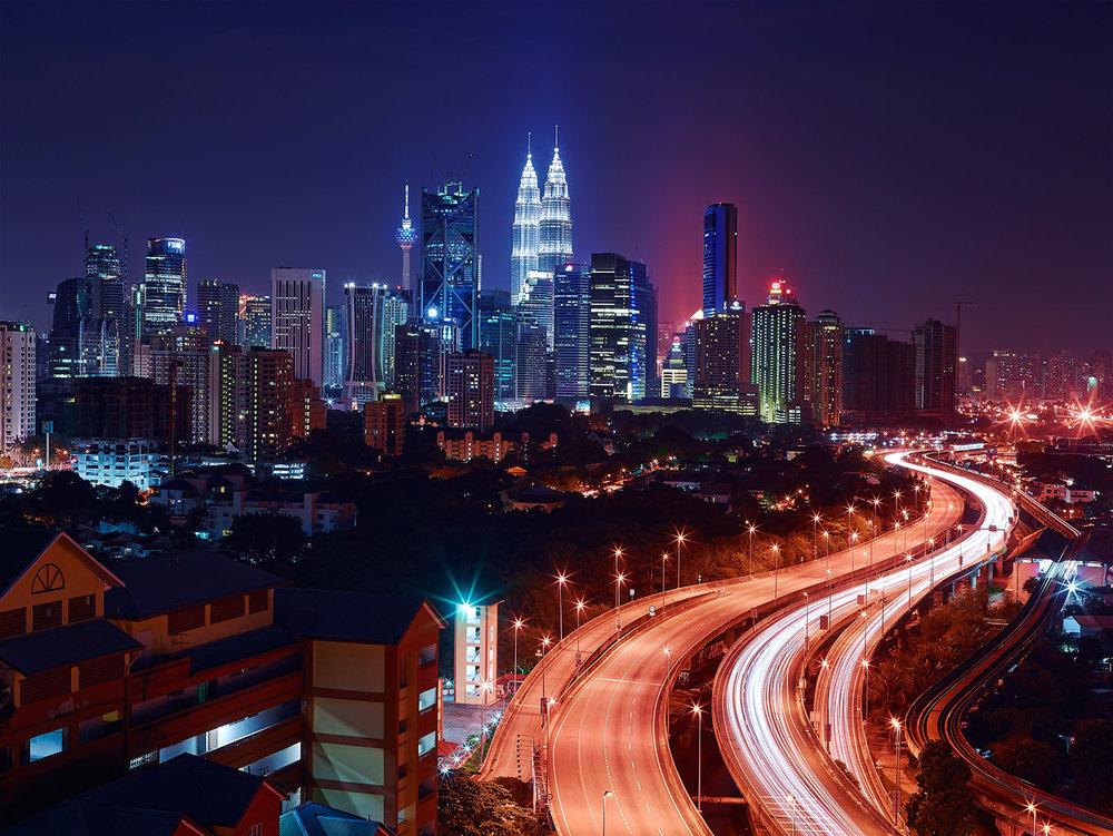 MALAYSIA -