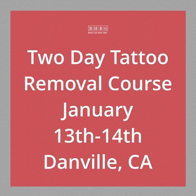 JOIN IS FOR OUR TWO DAY PIGMENT REMOVAL COURSE! IM SURE EVERYONE HAS SEEN SOME NOT SO NICE BROWS OUT THERE AND DIDNT KNOW HOW TO CORRECT IT! WELL NOW YOU WILL WITH THIS TWO DAY COURSE!! RESERVE YOUR SPOT QUICKLY! ——————————————— Now is the time to advance your career in the beauty industry! Learn how to become a professional permanent makeup technician and earn the highest pay in the industry! Get certified and train on live models in less than a week! We want all our students to succeed so if you feel you need to take the course again, you can with no extra charge! And we always encourage our students to bring models to our training centers to practice even more while being supervised by the instructor! Due to the fact we like to keep our classes small and intimate, I urge you to secure your spot with a deposit of $600 as soon as possible as our classes tend to sell out quickly. I can set up your enrollment through your email! Email Rebecca@beverlyhillsbeautygroup.com to get started on your career now! #beverlyhillsbeautygroup #browremoval #tattooremoval #danville #concord #lasvegas #texas #lasvegaslashes #concordlashes #danvillelashes